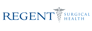 regent health