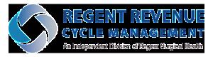 regent-rcm