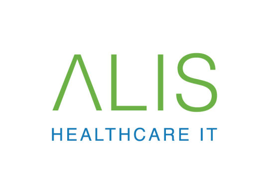 Alis-Logo-01 (3)