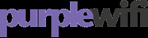 PurpleWiFi-Logo_whtBG_300dpi_RBG