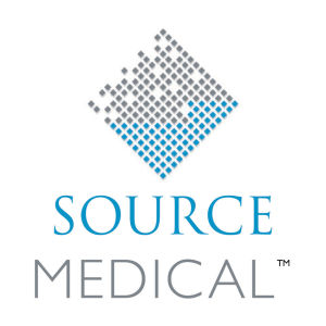 Source Medical 2