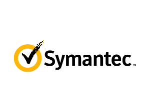 Symantec-logo-and-wordmark