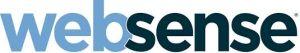 Websense-Logo-SMl1
