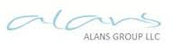 alans group logo