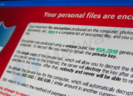 the-fbi-says-you-may-need-to-pay-up-if-hackers-infect-your-computer-with-ransomware