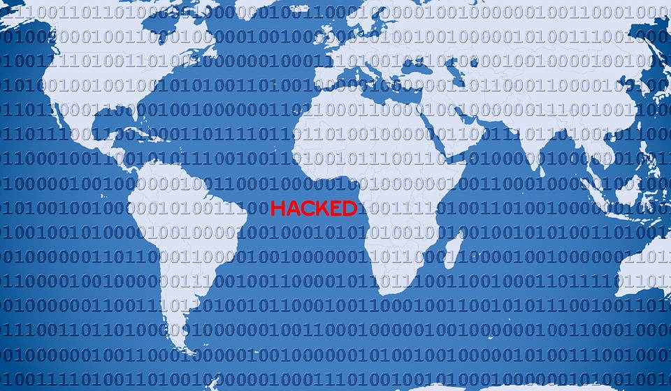 ransomware-worldwide