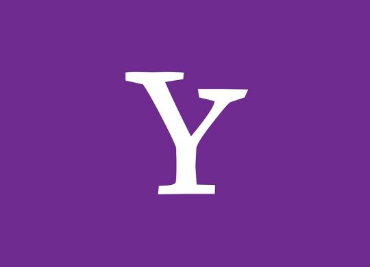 Yahoo Hack 1